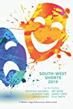 South-West Shorts 2019