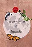 The Soul Collection of Moonsoulchild