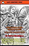 Gunfighters of the Drunken Master: Book Two: Unhappy Hour (21st Century Pulp)