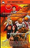 Gunfighters of the Drunken Master: Book III: Last Call? (21st Century Pulp)
