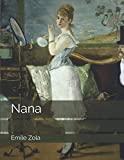 Nana: Large Print