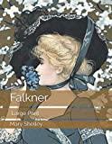 Falkner: Large Print