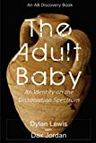 The Adult Baby: An Identity on the Dissociation Spectrum