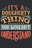 It's A Dougherty You Wouldn't Understand: Want To Create An Emotional Moment For A Dougherty...