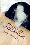 Pigtown Chronicles: Sink or Swim (Volume 1)