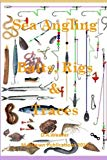 Sea Angling Baits, Rigs & Traces