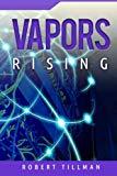Vapors Rising