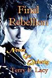 Final Rebellion: A War Story in a Love Zone