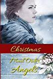 Christmas Mail Order Angels: 8 Christmas Historical Romances