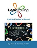 LeadYoung Certified Trainer's Manual