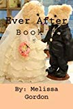 Ever After: Book 5