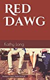 Red Dawg (Southern Charm)