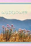 Wildflower: Journal
