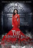 The Monster Ball: A Paranormal Romance Anthology
