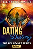 Dating Destiny: A mystical romance novel (The Tea Leaves Series)