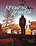 Know the Animal_v1b