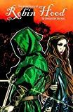 The Adventures of Robin Hood (Classroom Classics) (Volume 34)