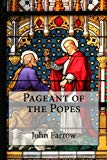 Pageant of the Popes