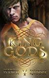 King of Gods (Vampire Crown) (Volume 2)