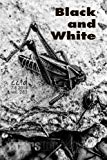 Black and White: cc&d magazine v285 (the July-August 2018 issue