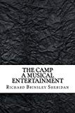 The camp a musical entertainment