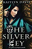 The Silver Key (A Dance of Dragons)