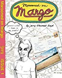 Marooned On Margo (Volume 1)