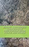 Résumé - L'entreprise consciente de Fred Kofman, Peter Stenge, Ken Wilber: Une contribution ...