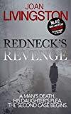 Redneck's Revenge (The Isabel Long Mystery Series) (Volume 2)