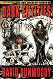 Dark Entities