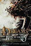 Dreams from the Witch House (2018 Trade Paperback Edition)