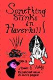 Something Stinks In Haverhill