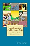 Combination 7-8 Learn to Read Phonetically (Combination Learn to Read Phonetically) (Volume 2)