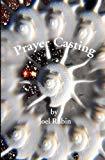 Prayer Casting
