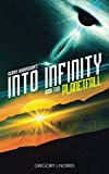 Gerry Anderson's Into Infinity: Planetfall