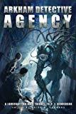 Arkham Detective Agency