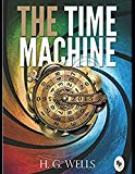 The Time Machine (Annotated)