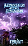 Lacrimation of the Leviathan (Case Files of Detective Mansfield)