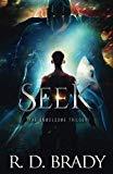 Seek (The Unwelcome Trilogy)