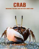 Crab: Incredible Pictures and Fun Facts about Crab