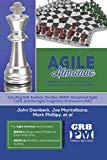 Agile Almanac: Book 2: Programs with Multi- and Virtual-Team Environments