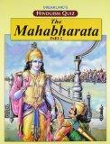 The Mahabharata (Part 2) Dreamland's Hinduism Quiz