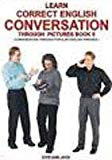 Learn Correct English Conversation Part - 5