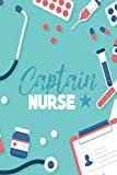 Captain Nurse