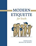 Modern Etiquette for Youth