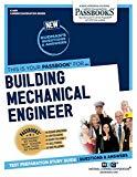 Building Mechanical Engineer