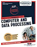 CLEP Computers And Data Processing (College Level Examination Program Series)