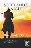 Scotland's Knight: The Hand of Fate