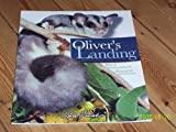 oliver-s-landing