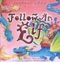 Follow an Elf